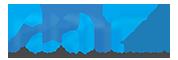 Copyright Logo